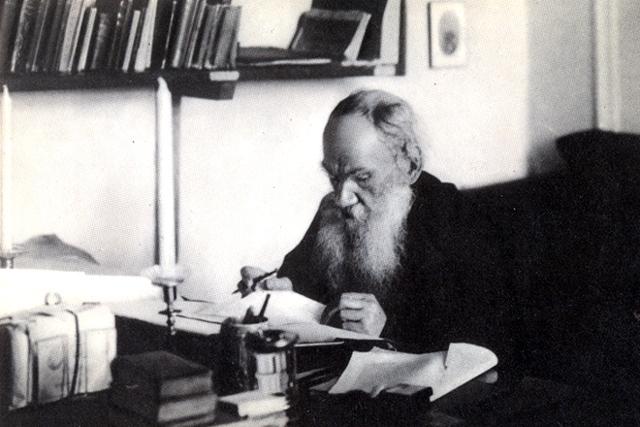 Образ и характеристика Анны Павловны Шерер в романе Война и мир Толстого сочинение