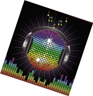 Жанры музыки - сообщение доклад 4, 5, 6, 7 класс