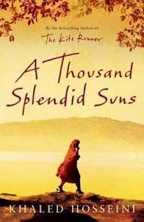 Тысяча сияющих солнц - краткое содержание роман Хоссейни