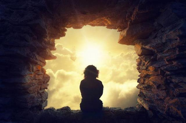 Сочинение Примеры внутреннего мира из жизни