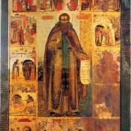 Житие Феодосия Печерского - краткое содержание летописи Нестора Летописца