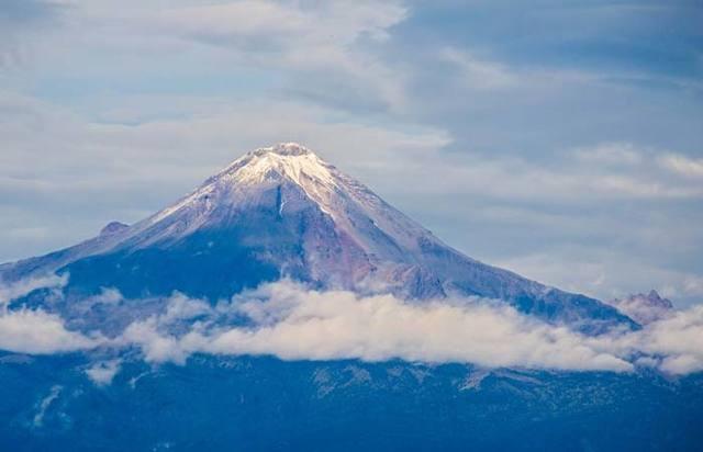 Вулканы - сообщение доклад по географии (5, 6, 7 класс. ОБЖ)