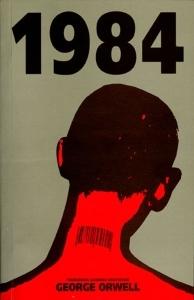 Краткое содержание 1984 Оруэлла