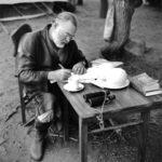 Жизнь и творчество Эрнеста Хемингуэя