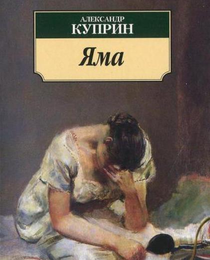 В цирке - краткое содержание повести Куприна