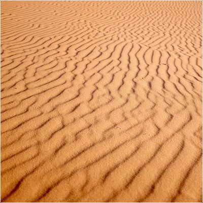 Песок полезное ископаемое - сообщение доклад