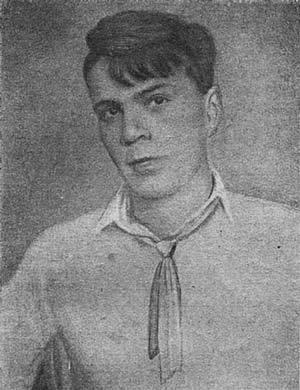 Жизнь и творчество Л. Пантелеева