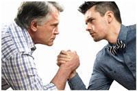 Почему разные поколения не понимают друг друга? Итоговое сочинение