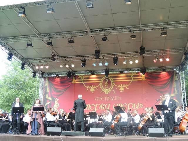 Иоланта - краткое содержание оперы Чайковского