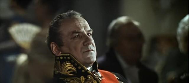 Образ и характеристика Князя Ипполита Курагина в романе Война и мир сочинение