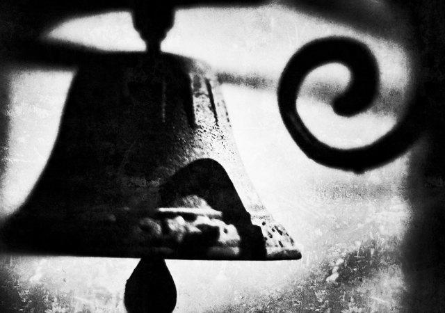 Краткое содержание По ком звонит колокол Хемингуэя