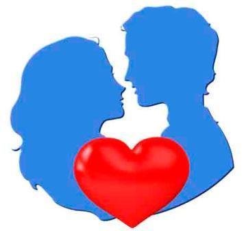 Сочинение на тему Какие качества раскрывает в человеке любовь
