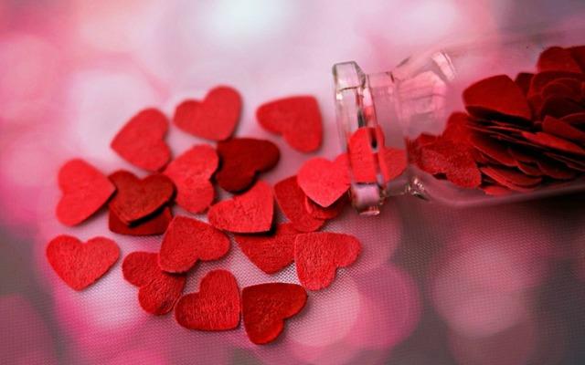 Грамматика любви - краткое содержание рассказа Бунина
